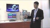 Keysight EEsof EDA - YouTube