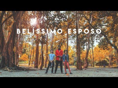 BELISSIMO BAIXAR ESPOSO DA MUSICA A COMUNIDADE SHALOM