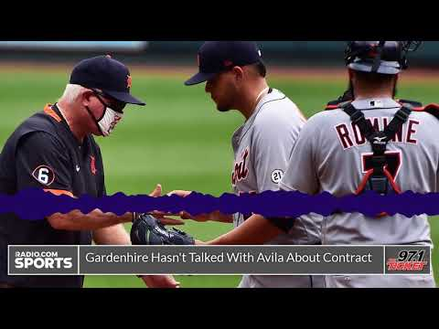 ron-gardenhire-hasn't-spoken-with-al-avila-about-a-contract-extension