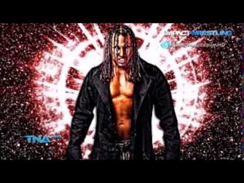 Matt Hardy '' Rogue And Cold Blooded '' TNA Theme Song 2011/2014