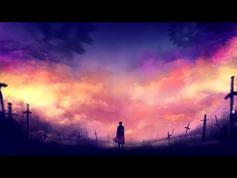Fractured Light Music - Theres Still Hope | Beautiful Atmospheric Ethereal Music