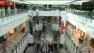 Repeat youtube video سلسله فضائح تيوس موزه قطر 6