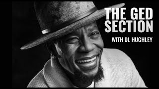 DL Hughley  FOX NEWS SHAMING US NOW | CAUSE WE WORKING? streaming