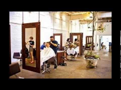 Catchy Hair Salon Names Youtube