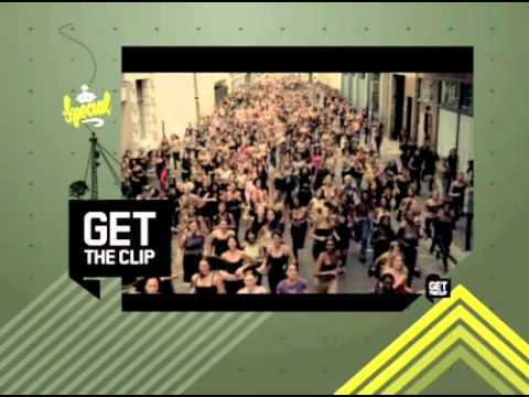 VIVA Plus - Get the Clip Special (2006)