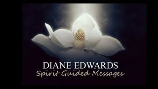 Spirit Guided Messages - 11/11 PORTAL