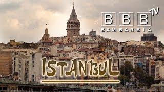 Стамбул: районы, отели и достопримечательности(Обзор отелей и районов Стамбула, туры в Стамбул - продолжение. Первая часть рассказа о Стамбуле: https://www.youtube.co..., 2016-04-26T09:35:24.000Z)