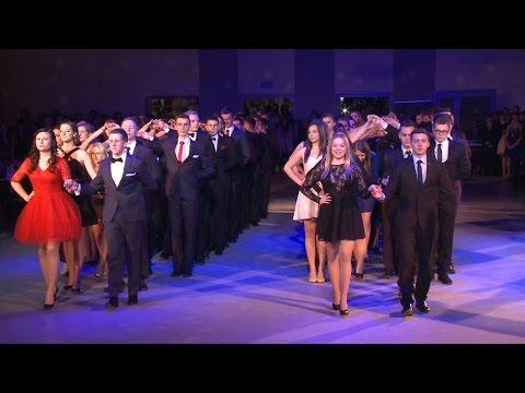 🔝TOP SAMOCHODY MOICH WIDZÓW | odc 1 (NOWY 4 SEZON) from YouTube · Duration:  10 minutes 19 seconds
