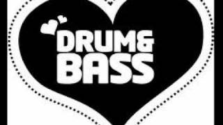 DJ Hype - drum & bass arena
