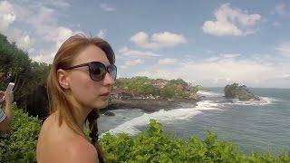 видео Мой мини-гид по острову Сиаргао. Серфинг, солнце, пальмы и прозрачная вода.