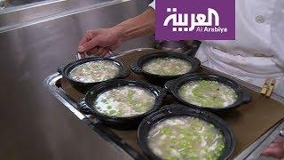 المطبخ التايواني .. من أهم المطابخ في شرق آسيا