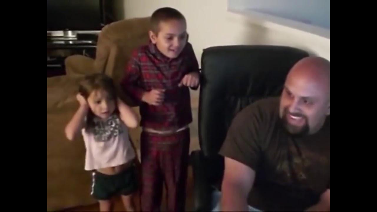 Top 5 - Videos de terror de Youtube