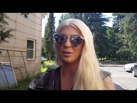 Jelena Karleusa: MOJA PIC*A UPRAVLJA SVETOM! Seka je zasluzila da je Dara proziva!
