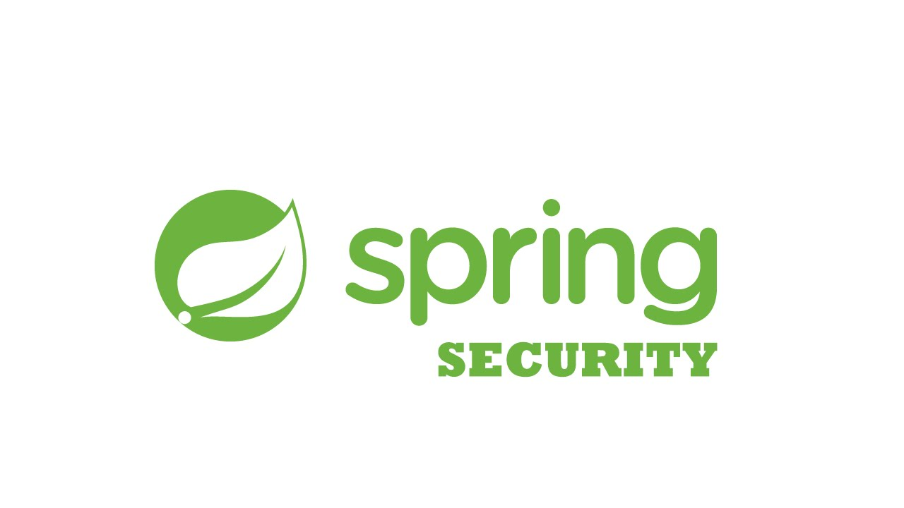 how to add security provider in java