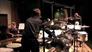 Micro-Concerto by Steve Mackey