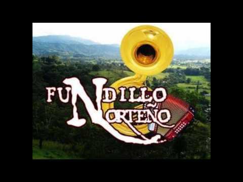 FUNDILLO NORTEÑO - FUTA