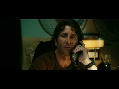 Taken (2008) Official Trailer