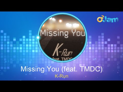 [Music & Beat] (O2Jam)  Lv.15 Missing You(feat. TMDC)  by WoongCha, MOMO Corp