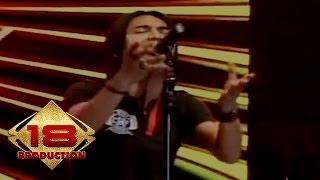 Setia Band Jangan Pernah Berubah Live Konser Semarang 31 Mei 2014