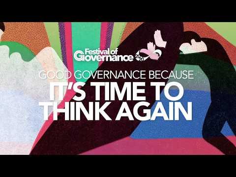 covid-19-3-july,-2020---boardroom-ethics