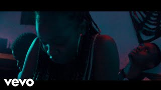 KovenDre - Commonaz Official Video