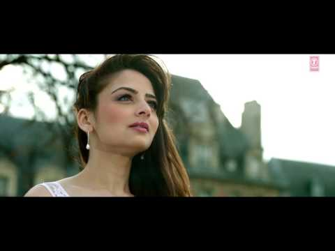 The Xposé  Surroor Full Video Song   Himesh...