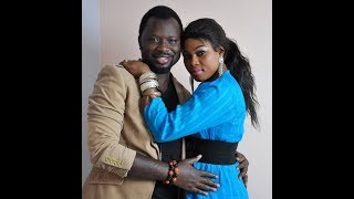 Delay Insulted Joyce Blessing and Her Husband; Mr. Blessing Reveals