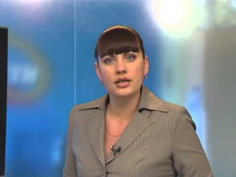 Новые капсулы Жуйдэмэн для похудения: отзывы худеющих