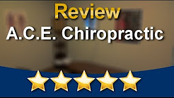 Temecula Chiropractor For Neck & Back Pain – Tips On Choosing A Chiropractor In Temecula –.