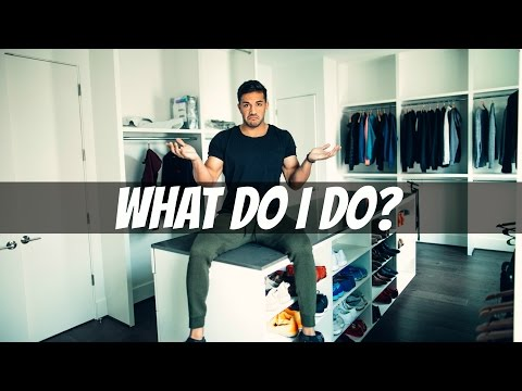 WHAT DO I DO FOR A LIVING | HOW DO I MAKE MY MONEY | VLOG 13