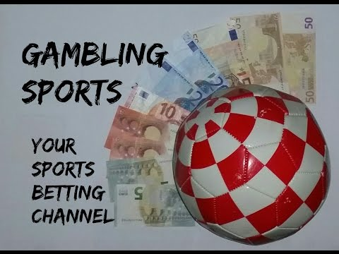 Sports betting directory