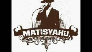 Watch Matisyahu Chop Em Down video