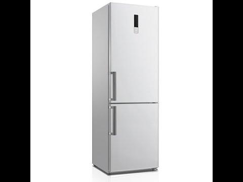 Дверцы холодильника не закрываются плотно,реанимация уплотнительных резинок