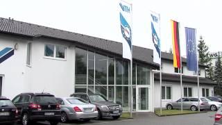 Hessentag 2014 - Vorstellung des HTV-Life®-Prüfzeichens