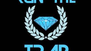 Run Tha Trap Voltage