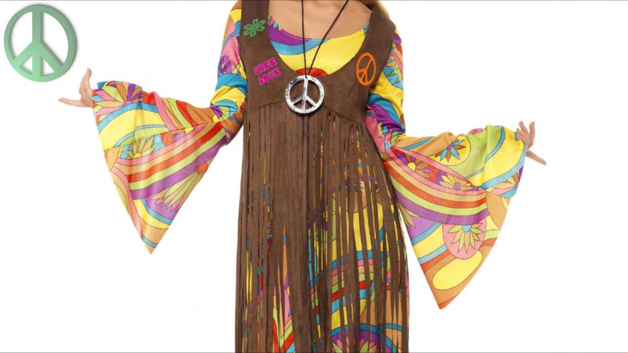 Best Old Vintage Dresses In 1970 S Women Retro Style In 70 39 S Most Trend 39 S Dresses 1970 Youtube