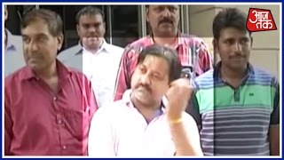 India 360 | June 24, 2016 | MLA Families Buy Fake ID Cards, Parking Stickers