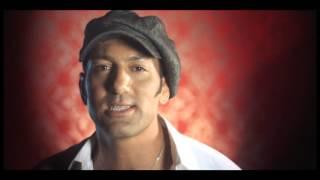 Sasha - Tak Setareh(Official Music Video)