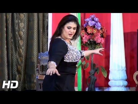 DOOD MAKHNA DI - 2017 PAKISTANI MUJRA DANCE