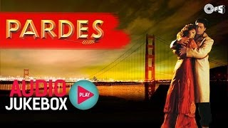 pardes-jukebox---full-album-songs-shahrukh-khan-mahima-nadeem-shravan