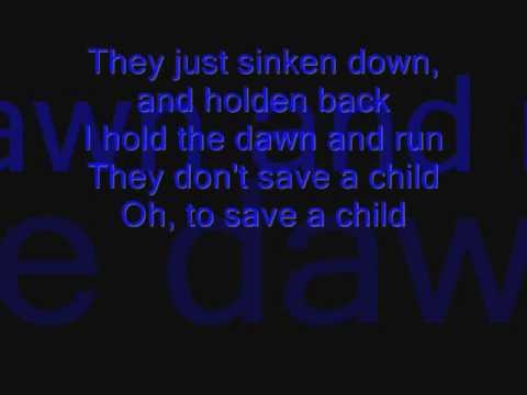 Amen with lyrics - YouTube