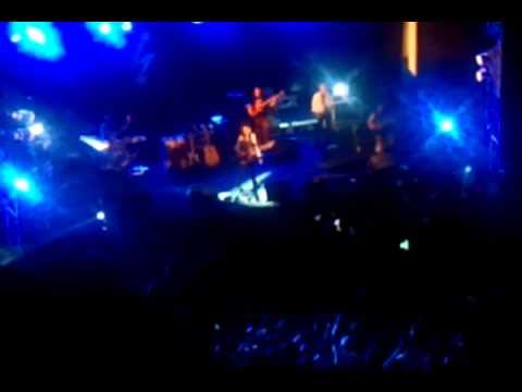 Tselatra Live at Antsahamanitra On 08/05/2012