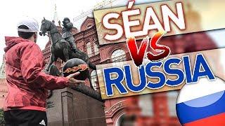 AVALANCHE DE PETITS PONTS EN RUSSIE 🇷🇺 thumbnail