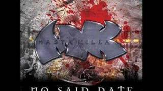 (Sample & Track) Masta Killa - DTD ~ Otis Redding