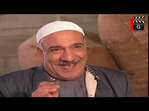 مسلسل حديث المرايا ـ ليرة دهب ـ ياسر العظمة ـ عصام عبه جي ـ سيف الدين سبيعي ـ Maraya 2002