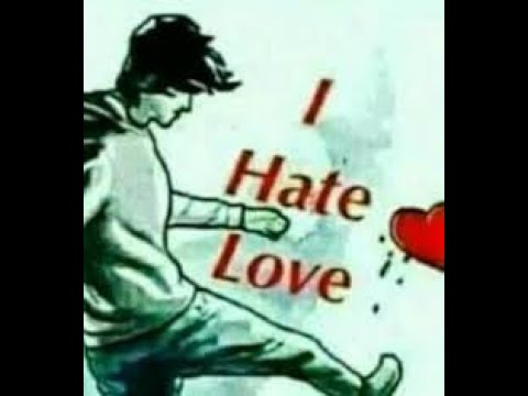 sad whatsapp status video song - YouTube