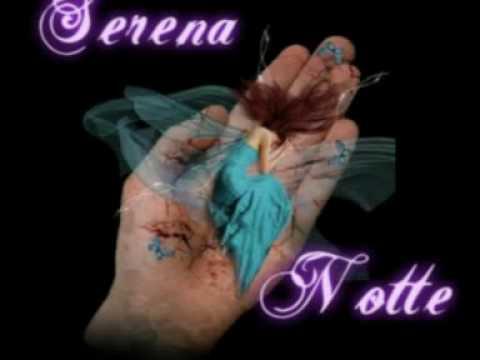 Serena Notte
