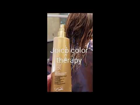 joico-color-therapy-conditioner