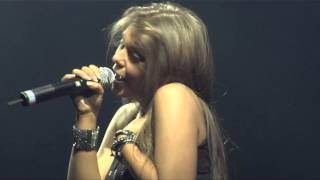 Download /29.11.2013/ Оксана Почепа (Акула) - Убегаю Mp3 and Videos