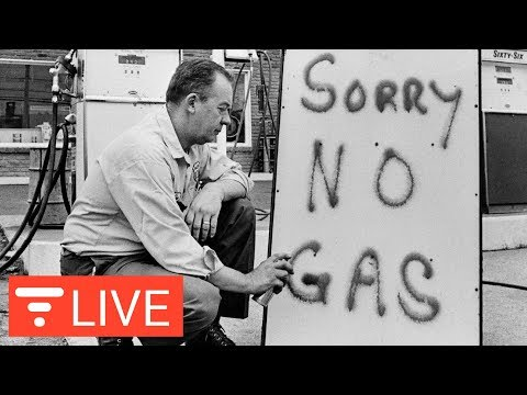 gas-prices-surge---what-it-means-for-tesla-owners-[live]